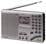 Top 10 Shortwave Radio Antennas of 2019 - Best Reviews Guide