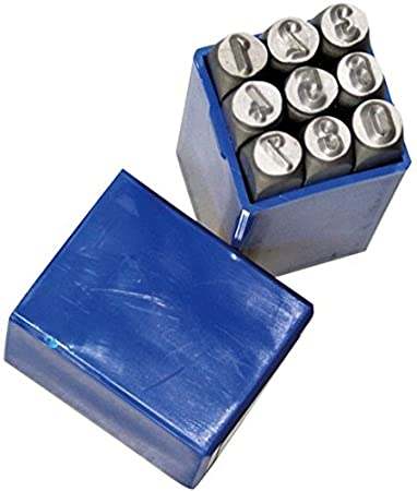 Chiave a catena per il filtro dellolio con impugnatura regolabile SW-Stahl 08315SB