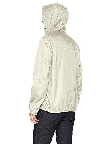 Tommy-Hilfiger-Mens-Active-Rain-Slicker-Jacket-with-Tricolor-Zipper