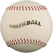 BSN Sports Unbelieva Softball