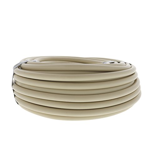 50 ft. 1/4 in. Flexible Misting Tubing Line ()