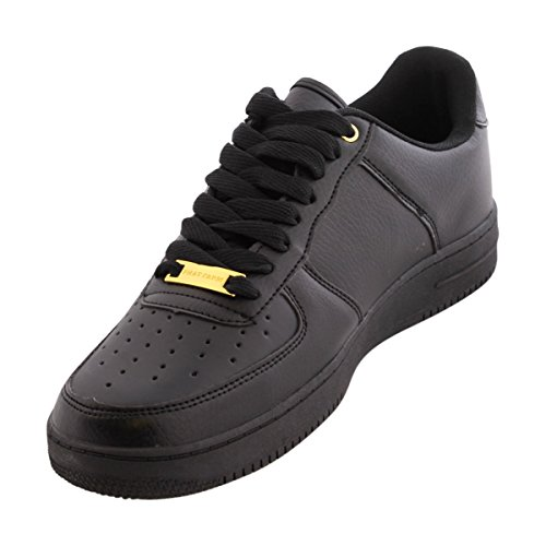 phat-farm-mens-palisade-lo-tum-sneakers-black