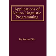 Applications of Nlp