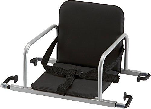 Babydan Pram Seat - 1