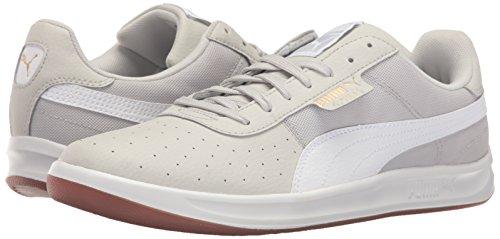 8a377fb9a7a0be PUMA Men s g. Vilas 2 Core Fashion Sneaker