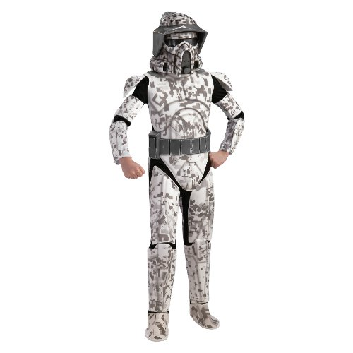 Deluxe Arf Trooper Costume - Medium ()