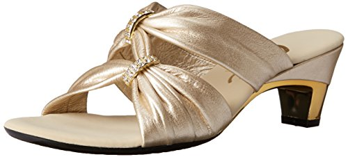 onex-womens-kylee-dress-sandal-platinum-7-m-us
