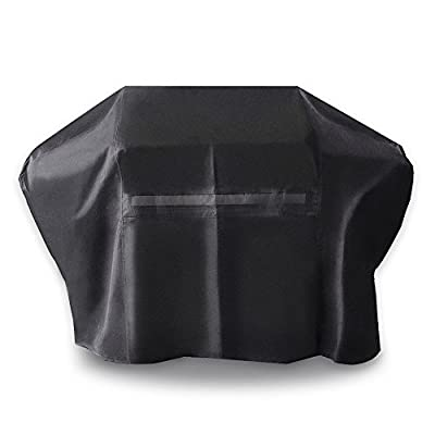i COVER 604/607/705 GRILL COVER by Cover World