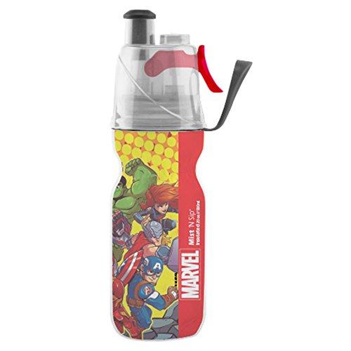 boys sports bottle - 4