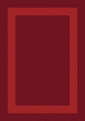 [Milliken 4000029778 Modern Times Collection Bailey Rug, 7'8