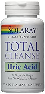 uric acid normal in human body what causes gout arthritis how to cure gout naturally with food