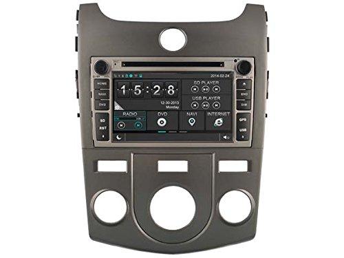 hkhonda-for-kia-forte-shuma-cerato-koup-2009-2012-car-dvd-player-gps-navigation-3g-wifi-sd-card-with