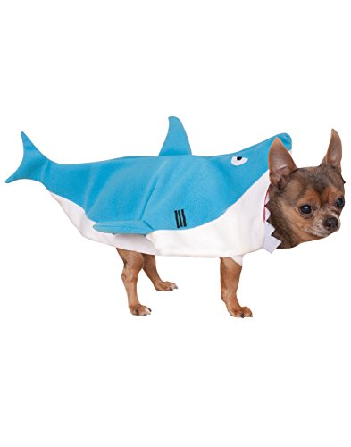 Rubie's Shark Pet C
