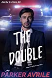 The Double: A Darke and Flare Mystery