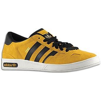 quality design ccd1d fba60 adidas Originals Mens Ciero Sneaker,High Yellow ...