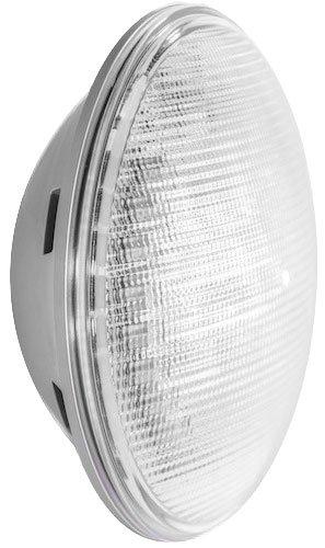 Certikin - Lampada Led Certiled Bianca 1.485 Lumen 24W
