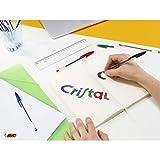 BIC Cristal Original Ballpoint Pens