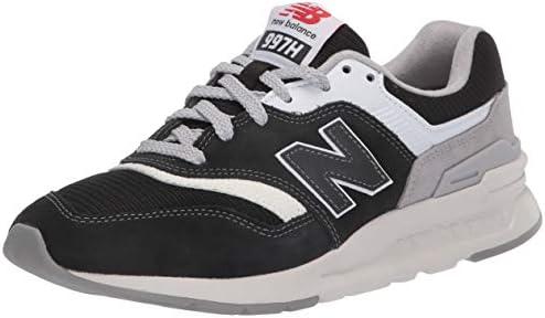 New Balance Men's 997h V1 Sneaker: Buy
