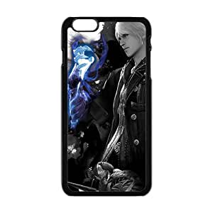 Final Fantasy Cell Phone Case for iPhone plus 6