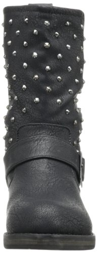 Women's Stud Black Factor Accented Skechers ORSnqgq