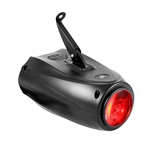 TSSS Voice activated Moonflower Projector Lighting product image