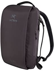 Arcteryx Unisex Blade 6 Backpack