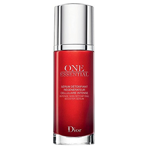 Dior One Essential Serum 50ml - Pack of 6