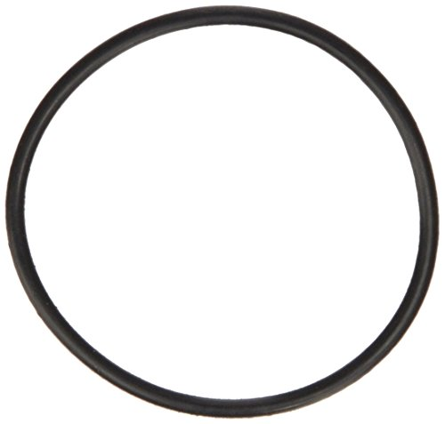 Frigidaire 134372200 Washing Machine O-Ring Unit