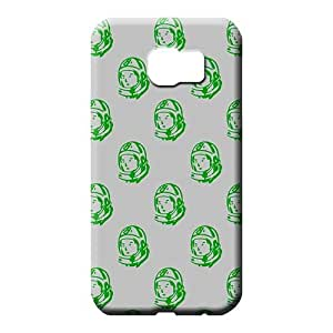 samsung galaxy s6 edge Dirtshock Fashionable New Fashion Cases cell phone carrying cases billionaire boys club famous top?brand logo