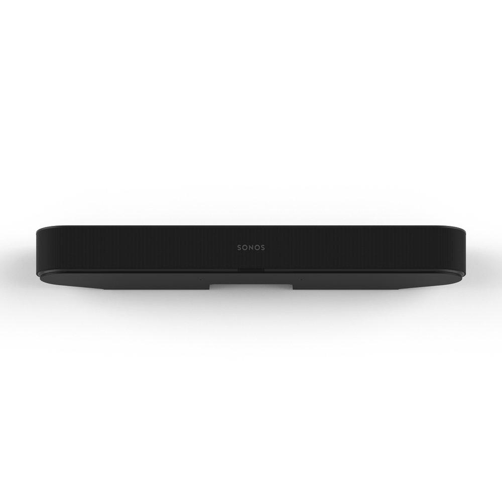 Soporte de Pared Sonos BWMBK Color Negro