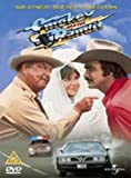 Smokey And The Bandit [DVD]