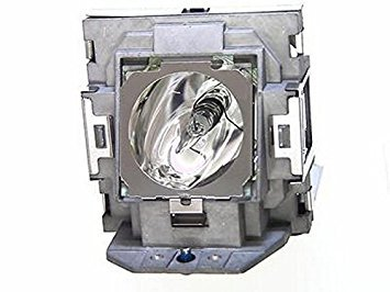 - SP870 BenQ Projector Lamp Replacement. Projector Lamp Assembly with Genuine Original Osram P-VIP Bulb Inside.