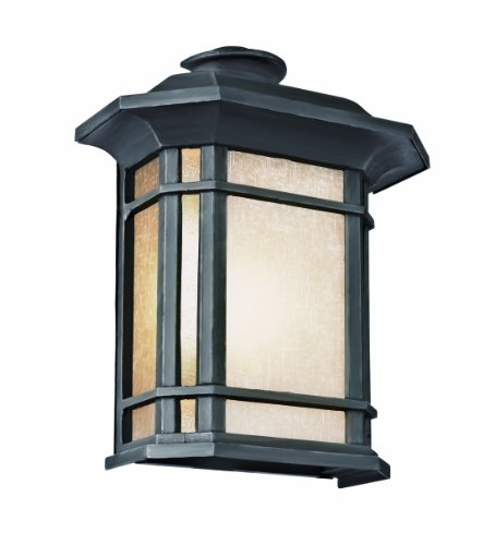 Japanese Porch Lights in Florida - 8