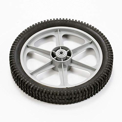 Craftsman 583111101 Wheel 14x2