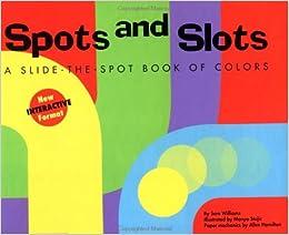 slots spot