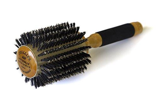 phillips hot hair brush - 2