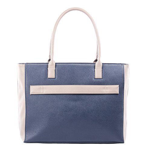 Buy computer tote bags for women by bugatti