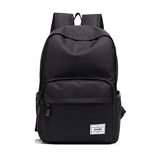 side bookbag for women - 9