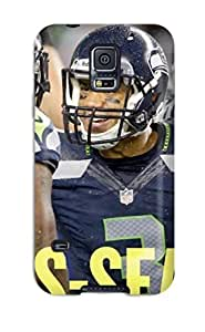 2013eattleeahawks NFL Sports & Colleges newest Samsung Galaxy S5 cases