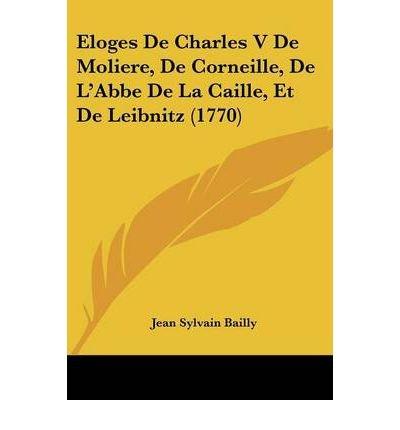 Read Online Ad Majorem Gloriam Virtutis : Fragmens D'Un Poeme Moral Sur Dieu (1781)(Paperback) - 2009 Edition ebook