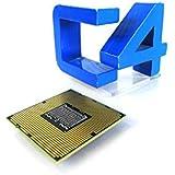 HP Xeon Six-Core E5649 5.53GHz **Refurbished**, 628695-001-RFB (**Refurbished**)