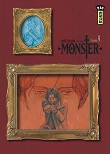 """Afficher """"Monster l'intégrale n° 7 Monster"""""""