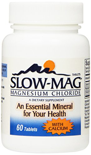 slow-mag-magnesium-chloride-with-calcium-60-count