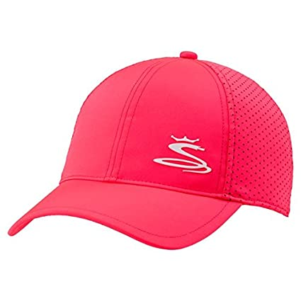 969b4763e33 Image Unavailable. Image not available for. Color  Cobra Golf 2018 Women s  Hat ...