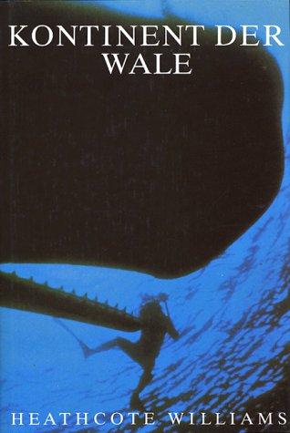 Kontinent der Wale