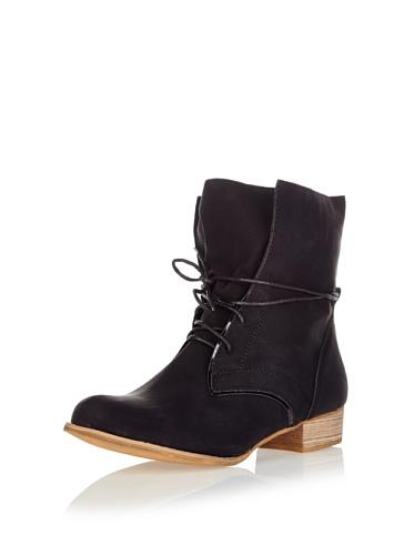 Like Style Boot schwarz EU 39