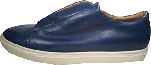 Creative Recreation Turino Premium Azul 111010 tamaño 42/Us 9/UK 8/27 cm