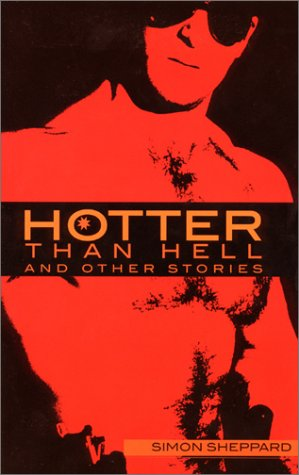Hotter Than Hell: and Other Stories pdf