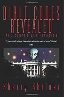 Interview with the devil my conversation with lucifer volume 1 bible codes revealed the coming ufo invasion fandeluxe Choice Image