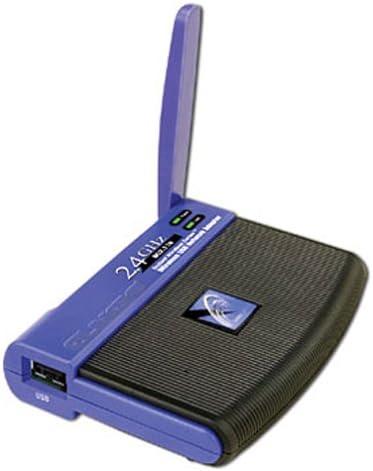 Linksys wusb11 wireless-b usb network adapter v4 buy linksys.